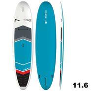 PLANCHE SUP SURF SIC TAO TOUGH-TEC 2020 11.6