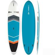 PLANCHE SUP SURF SIC TAO TOUGH-TEC 2020 10.6