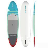 SUP SURF SIC TAO ACE-TEC 2020 10.6