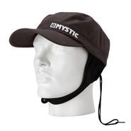 CASQUETTE MYSTIC H2O CAP GRIS