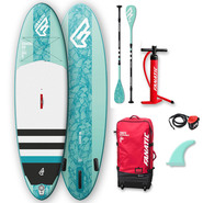 SUP GONFLABLE FANATIC DIAMOND AIR 2019