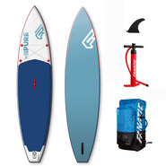 SUP GONFLABLE FANATIC PURE AIR TOURING 11.6 2019 DEMO