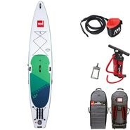 PADDLE GONFLABLE RED PADDLE 13.2 VOYAGER+ 2020