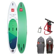 SUP GONFLABLE RED PADDLE VOYAGER 12.6 2020