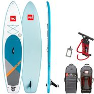 SUP GONFLABLE RED PADDLE SPORT 12.6 2020