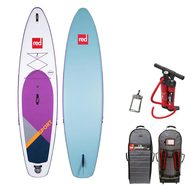 SUP GONFLABLE RED PADDLE SPORT 11.3 SPECIAL EDITION 2020