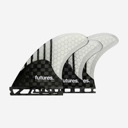 DERIVES FUTURES FINS F6 GENERATION SERIES