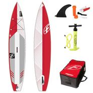 SUP GONFLABLE F-ONE MATIRA RACE S2