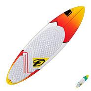 SURF F-ONE SIGNATURE 2016