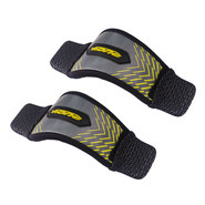 FOOTSTRAPS F-ONE 2017 POUR SURF