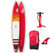 SUP GONFLABLE FANATIC FALCON AIR 14.0 2019