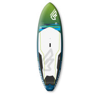 SUP FANATIC ALLWAVE LTD 8.3 2015