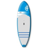 SUP FANATIC ALLWAVE PURE 8.9 2016