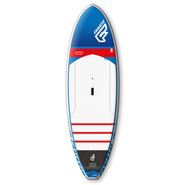 SUP FANATIC ALLWAVE HRS 8.3 2016