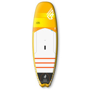SUP FANATIC STUBBY LTD 2016