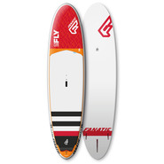 SUP FANATIC FLY PURE 2018