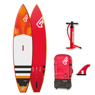 SUP GONFLABLE FANATIC RAY AIR PREMIUM 2019 11.6