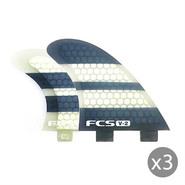 DERIVES FCS V2 PC SET DE 3