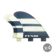 DERIVES FCS V2 PC SET DE 4