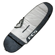 HOUSSE FCS DAYRUNNER SUP ADJUSTABLE NARROW