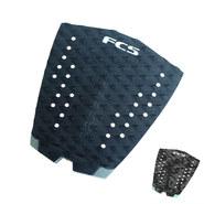 PAD FCS T-1