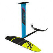 FOIL F-ONE 65 + GRAVITY 2200 COMPLET 2020