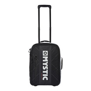 SAC DE VOYAGE MYSTIC FLIGHT BAG 40L