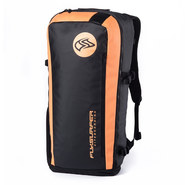SAC D AILE FLYSURFER WORLD TRAVEL PACK
