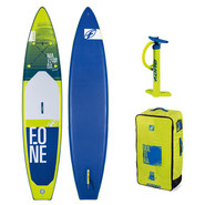 SUP GONFLABLE F-ONE MATIRA PRO 12.6