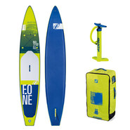 SUP GONFLABLE F-ONE MATIRA PRO 14.0 2019