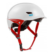 CASQUE FORWARD WIP WIPPER JUNIOR HELMET BLANC