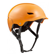 CASQUE FORWARD WIP WIPPER JUNIOR HELMET ORANGE