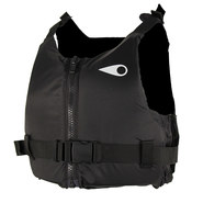 GILET SOORUZ LIFEVEST WINDY