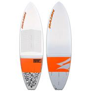 SURF NAISH GLOBAL 2020