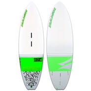 SURF NAISH GO-TO 2020