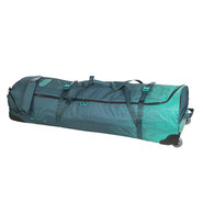 HOUSSE ION GEARBAG TEC 1/3 GOLF