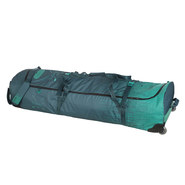 HOUSSE ION GEARBAG TEC 2/4 GOLF