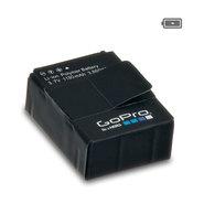 Batterie rechargeable gopro hero 3/3+