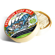 WAX GREENFIX CAMEMBERT WARM 16-24°C