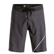 BOARDSHORT QUIKSILVER NEW WAVE 20 GRIS