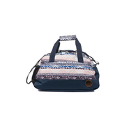 SAC RIP CURL GYM BAG HI DESERT 23L