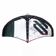 AILE DE WINGSURF HB SURFKITE FLAIR