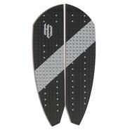 PAD AVANT SURF HB SURFKITE