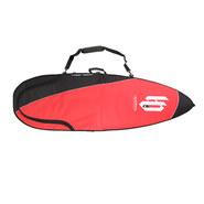 HOUSSE HB SURFKITE SHORTBOARD 6.0