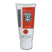 CREME HEADHUNTER ANTI RASH GEL