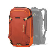 POCHE DAKINE ABS VARIO COVER HELI PACK 14L