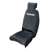HOUSSE VOITURE IMPERMEABLE NORTHCORE CAR SEAT COVER