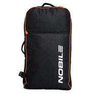 HOUSSE NOBILE SPLITBOARD EASY BAG