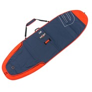HOUSSE HOWZIT SUP NAVY/ORANGE