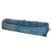 HOUSSE ION GEARBAG CORE 2019 BLEU